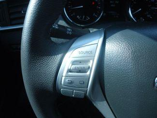 2015 Nissan Rogue SL AWD. PANORAMIC. NAVI. 360 CAMERA. BOSE SEFFNER, Florida 23