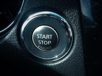 2015 Nissan Rogue SL AWD. PANORAMIC. NAVI. 360 CAMERA. BOSE SEFFNER, Florida 25