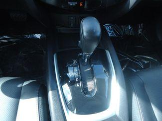 2015 Nissan Rogue SL AWD. PANORAMIC. NAVI. 360 CAMERA. BOSE SEFFNER, Florida 26