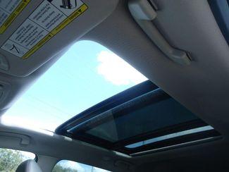 2015 Nissan Rogue SL AWD. PANORAMIC. NAVI. 360 CAMERA. BOSE SEFFNER, Florida 3