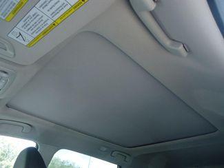 2015 Nissan Rogue SL AWD. PANORAMIC. NAVI. 360 CAMERA. BOSE SEFFNER, Florida 34