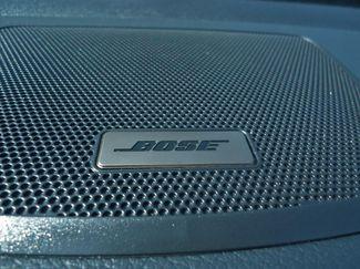 2015 Nissan Rogue SL AWD. PANORAMIC. NAVI. 360 CAMERA. BOSE SEFFNER, Florida 37