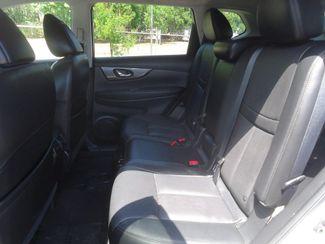 2015 Nissan Rogue SL NAVI. LTHR. BOSE. PWR TAILGATE SEFFNER, Florida 18