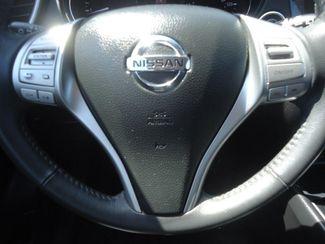 2015 Nissan Rogue SL NAVI. LTHR. BOSE. PWR TAILGATE SEFFNER, Florida 28