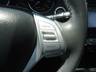2015 Nissan Rogue SL NAVI. LTHR. BOSE. PWR TAILGATE SEFFNER, Florida 30