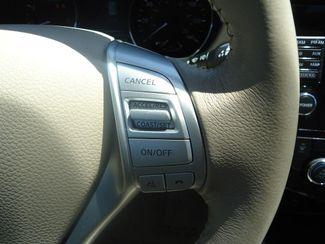 2015 Nissan Rogue SL NAVI. LTHR. BOSE. PWR TAILGATE SEFFNER, Florida 31