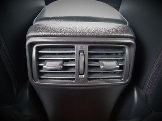2015 Nissan Rogue SL AWD  PREM PKG. PANORAMIC. NAVIGATION SEFFNER, Florida 27