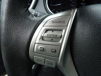 2015 Nissan Rogue SL AWD  PREM PKG. PANORAMIC. NAVIGATION SEFFNER, Florida 31