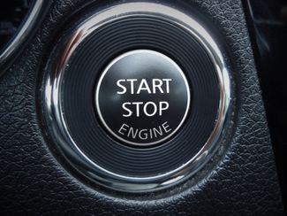 2015 Nissan Rogue SL AWD  PREM PKG. PANORAMIC. NAVIGATION SEFFNER, Florida 37