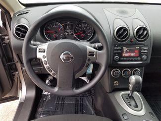 2015 Nissan Rogue Select S  city LA  Barker Auto Sales  in , LA
