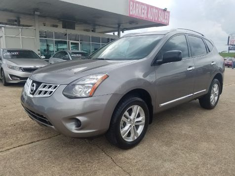 2015 Nissan Rogue Select S in Bossier City, LA