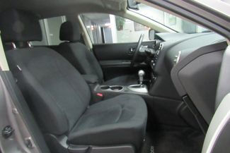 2015 Nissan Rogue Select S Chicago, Illinois 14