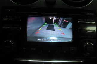 2015 Nissan Rogue Select S Chicago, Illinois 29