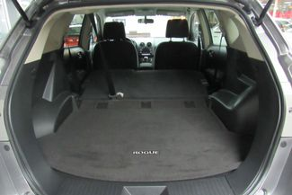 2015 Nissan Rogue Select S Chicago, Illinois 6