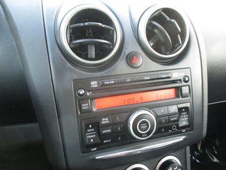 2015 Nissan Rogue Select S Costa Mesa, California 13