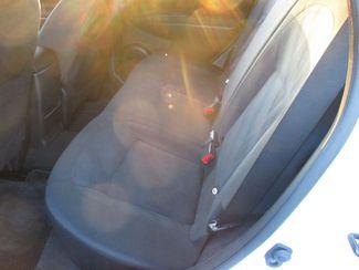 2015 Nissan Rogue Select S Costa Mesa, California 9