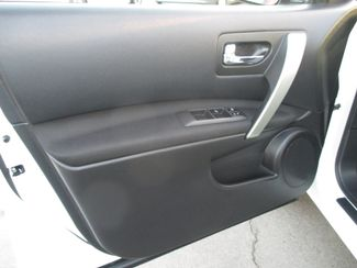 2015 Nissan Rogue Select S Costa Mesa, California 10