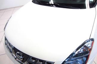 2015 Nissan Rogue Select S Doral (Miami Area), Florida 10
