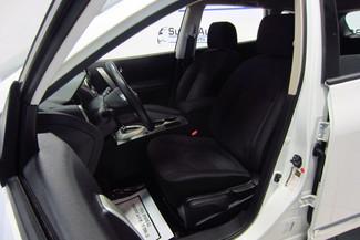 2015 Nissan Rogue Select S Doral (Miami Area), Florida 15