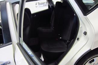 2015 Nissan Rogue Select S Doral (Miami Area), Florida 16