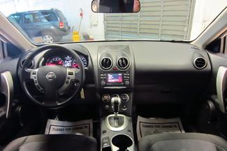 2015 Nissan Rogue Select S Doral (Miami Area), Florida 14