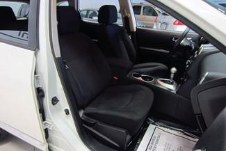 2015 Nissan Rogue Select S Doral (Miami Area), Florida 19