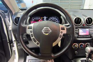2015 Nissan Rogue Select S Doral (Miami Area), Florida 21