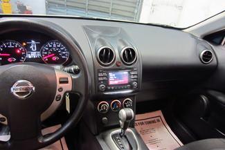 2015 Nissan Rogue Select S Doral (Miami Area), Florida 23