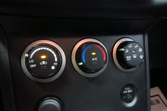 2015 Nissan Rogue Select S Doral (Miami Area), Florida 28