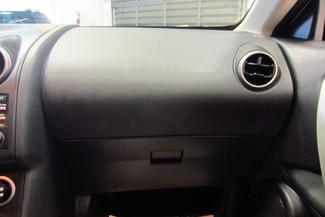 2015 Nissan Rogue Select S Doral (Miami Area), Florida 29