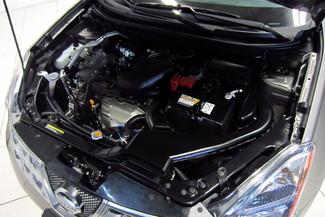 2015 Nissan Rogue Select S Doral (Miami Area), Florida 11