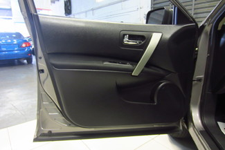 2015 Nissan Rogue Select S Doral (Miami Area), Florida 12