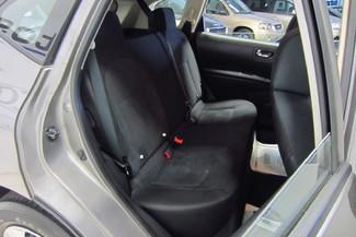 2015 Nissan Rogue Select S Doral (Miami Area), Florida 18