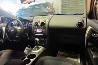 2015 Nissan Rogue Select S Doral (Miami Area), Florida 20