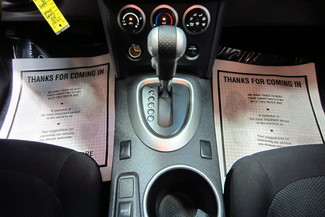 2015 Nissan Rogue Select S Doral (Miami Area), Florida 24