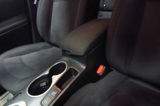 2015 Nissan Rogue Select S Doral (Miami Area), Florida 25