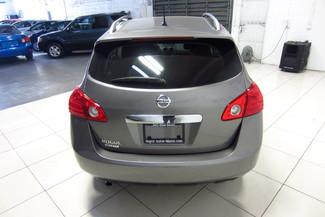2015 Nissan Rogue Select S Doral (Miami Area), Florida 5