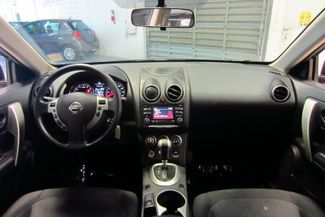 2015 Nissan Rogue Select S Doral (Miami Area), Florida 14
