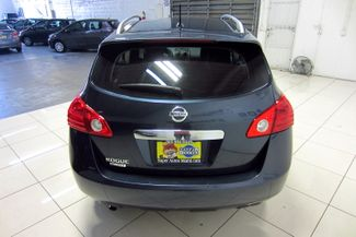 2015 Nissan Rogue Select S Doral (Miami Area), Florida 5