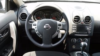 2015 Nissan Rogue Select S East Haven, CT 11