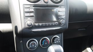 2015 Nissan Rogue Select S East Haven, CT 16