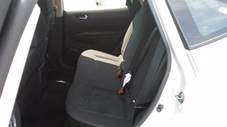 2015 Nissan Rogue Select S East Haven, CT 22