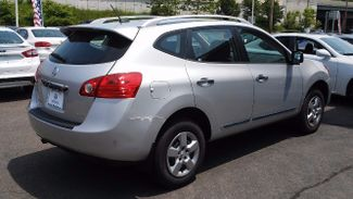 2015 Nissan Rogue Select S East Haven, CT 25
