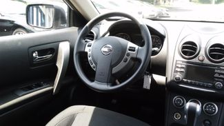 2015 Nissan Rogue Select S East Haven, CT 8