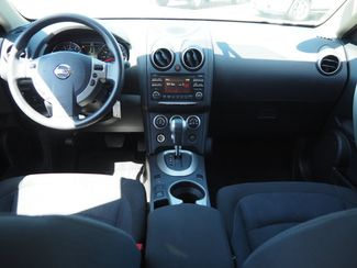 2015 Nissan Rogue Select S Englewood, CO 10