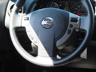 2015 Nissan Rogue Select S Englewood, CO 14