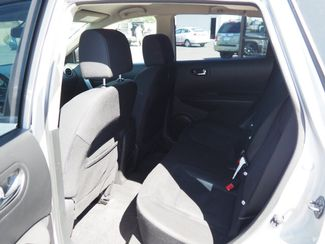 2015 Nissan Rogue Select S Englewood, CO 9