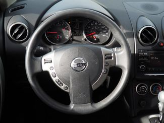 2015 Nissan Rogue Select S Englewood, CO 12