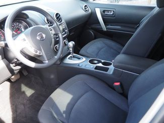 2015 Nissan Rogue Select S Englewood, CO 13