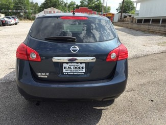 2015 Nissan Rogue Select S in Gilmer, TX